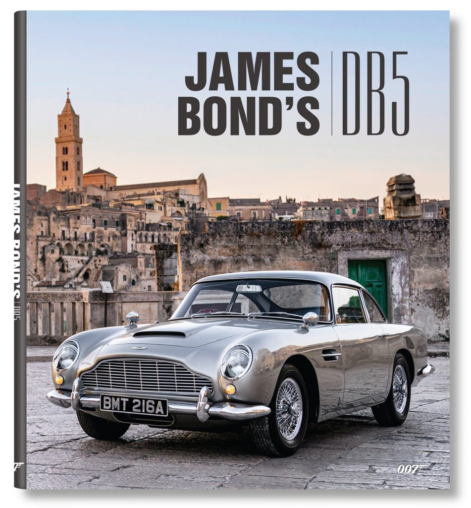 James-Bond-DB5-cover