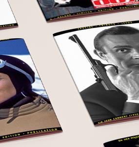 Header 007Magazine december 2020kopie