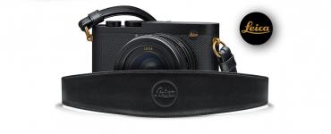 Header Leica Daniel Craig x Greg Williams