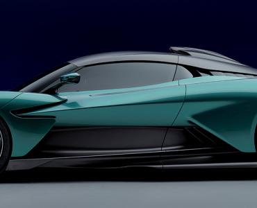 Aston Martin Valhalla definitief